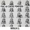 L'œuvre de Natalia LL s'écoute !