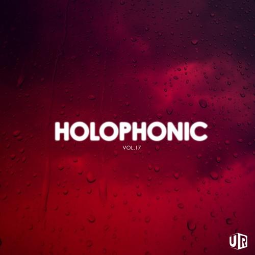 HOLOPHONIC Vol.17