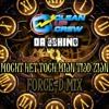 Clean Up Crew feat. MC Da Rhino - Mocht Het Toch Mijn Tijd Zijn (Force-D mix) buy=free download