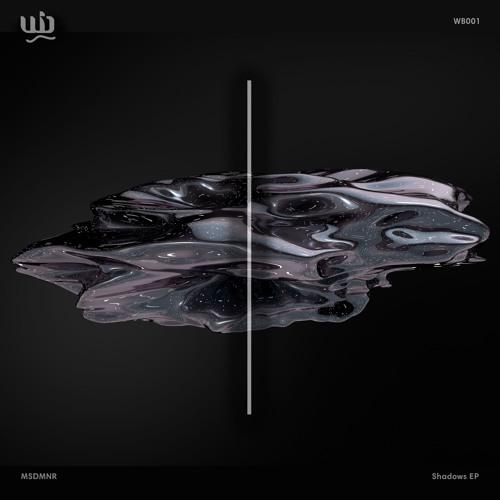 WB001 MSDMNR - Shadows (snippet)