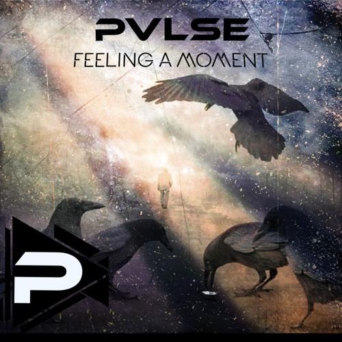 PVLSE - Feeling a Moment(Original Mix)
