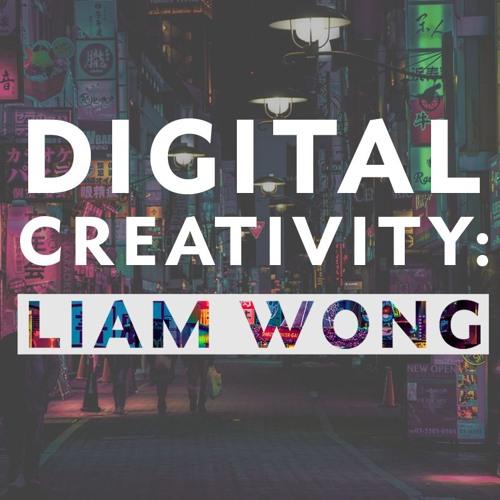 Guru Live Glasgow - Digital Creativity With Liam Wong