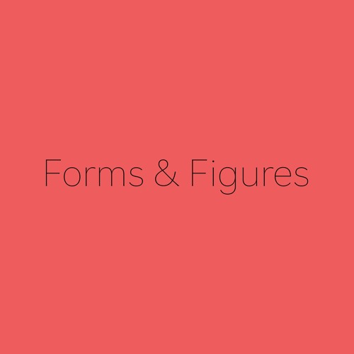 Tigerskin | Peter's Platin Beach EP | Forms & Figures