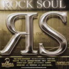 Rock Soul Vol 1 - Free (Featuring Monique Walker)