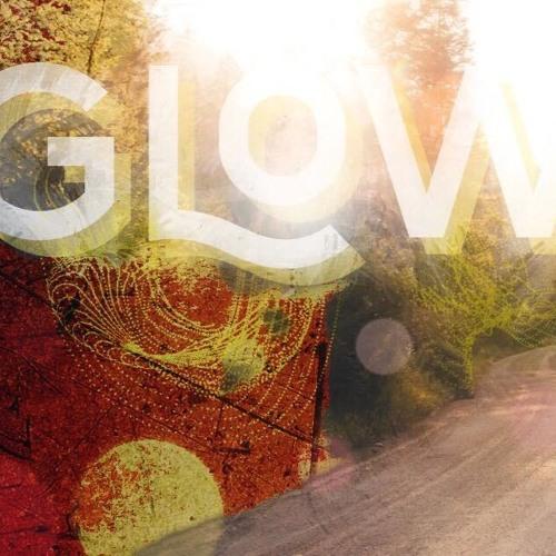 Tourist - Run (Glow Intro Remix)
