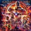 Avengers Infinity War Movie Review: Satanic Occult Eugenics De - Population Program