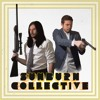 Sunburn Collective Ep. 15 - Janko Nilovic & Brothers Johnson