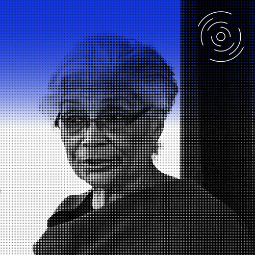 GSAPP Conversations #3: Sharon Sutton in Conversation with Mabel O. Wilson
