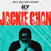 Tiesto&Dzeko ft.Preme&Post Malone: Jackie Chan (MOT Remix)