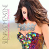 Selena Gómez - Love You Like A Love Song (Danny Pshyco Remix)FREE DOWNLOAD