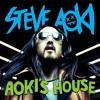 Steve Aoki - Podcast 253 2018-06-04 Artwork