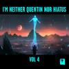 Quentin Hiatus - Ella James [FLD059]