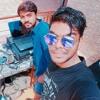 DJ Frank= Chal_Chaiya_Chaiya.mp3.mp3