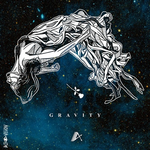 Autograf - Gravity (Ft. French Horn Rebellion)