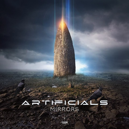Artificials -  Mirrors [Preview]