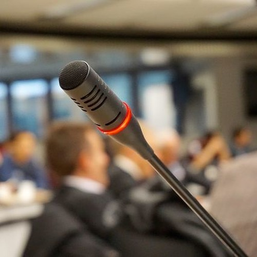 Episode 2 - UCU Congress: What Happens Next?