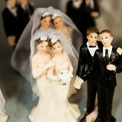 Kimberly Robinson On Religious Liberty Case on Sirius XM