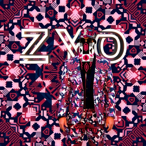 On The Flipside With Zyo