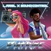 L.Ariel X SoundControl - Feel It Low