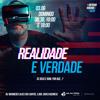 03-06-18 Alexandre Bastos - Realidade e Verdade - Se Deus é bom, por que...?(10h)