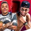 BOTA O CINTO - PODE APITA CACETE - MC Kitinho & GW - Entao Desce | Hoje Rola Social(DJ Menor PR)
