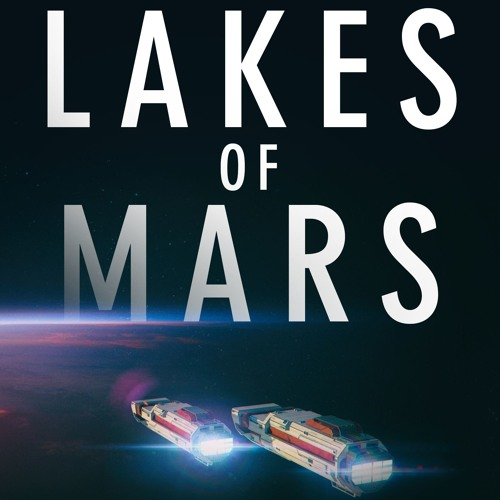 The Lakes of Mars Soundtrack Preview