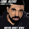 ( Boston Chery Remix)