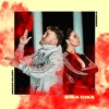 Çika Çika (feat. Ardian Bujupi & Master HP)