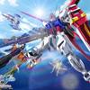 Nami Tamaki - Realize (Gundam Seed)