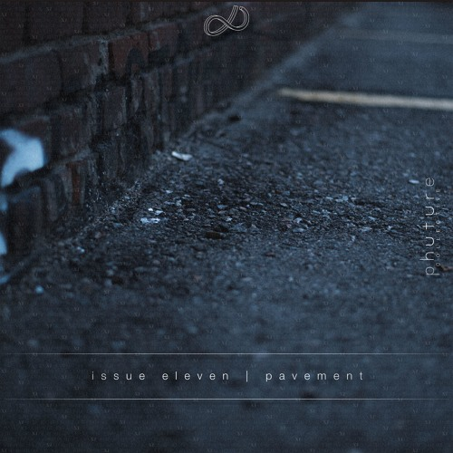 DUAN - Bloom (Ft Julia Lostrom) [Quiet Bison Remix] by
