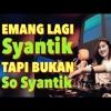 Ramdan'Rokzz - EMANG LAGI SYANTIK (TWERK EDIT) 2018 NEW!!! mp3