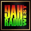 K-Jah West GTA San Andreas Full Radio