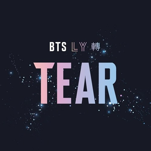 BTS (방탄소년단) —  FAKE LOVE (Rocking Vibe Mix)