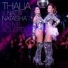 No Me Acuerdo (REMIX) Thalia X Natti Natasha [Carlos Mix The Sound Remix]