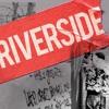 Tujamo & Sidney Samson Ft Abel Cooper - Drop This Riverside ! ( Jeff LPZ Mashup )