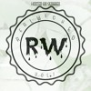 Download Otm Ruger  Bounce Out Wit That Freestyle Slowed Down Mp3