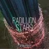 Padillion - Stars