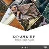 Drums (originalmix)