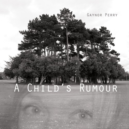 A Child's Rumour