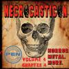 The Necrocasticon Volume 4 Chapter 4
