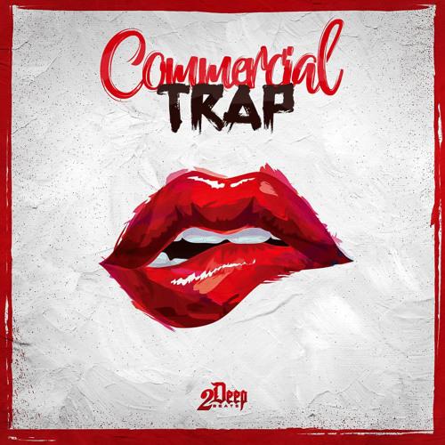 Commercial Trap Audio Demo