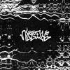 Download Critical Failure (feat. Kudzu) Mp3