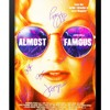 Ep. 102: Almost Famous