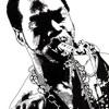 Fela Kuti - Gentleman (max9 Edit)
