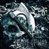 Abel Vegas - Chant of War (feat. Macarena Martín)