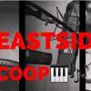 NO SLEEP (Prod By Eastside Coop)