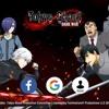 Download Tokyo Ghoul Dark War Title Screen Song Mp3