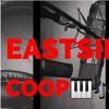 Eastside Coop(Prod By Eastside Coop)
