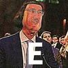 RUSH E by Sheet Music Boss on Youtube