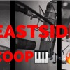 smooth session (Prod By Eastside Coop)